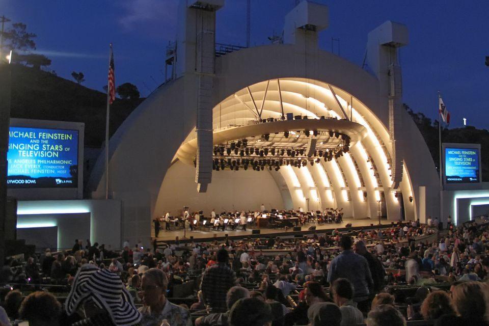 Tour De Lit original Inspirant tour Of Hollywood California Landmarks