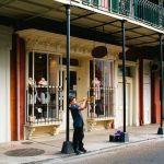Tour De Lit Original Inspiré The 10 Best New Orleans Tours Tripadvisor