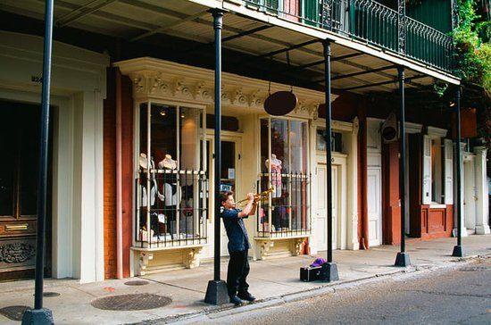 THE 10 BEST New Orleans Tours TripAdvisor
