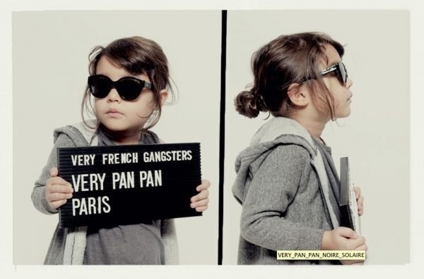 Tour De Lit Panpan Beau 26 Best Listacorrosquito Images On Pinterest