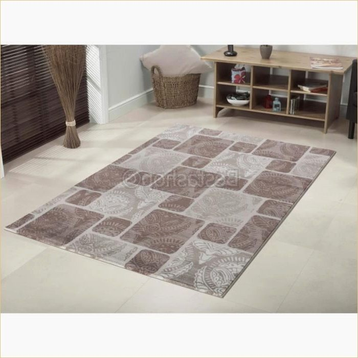 Tour De Lit Panpan Élégant 26 Beautiful Conforama Tapis Rose Inspirations at