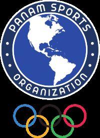 Tour De Lit Panpan Génial Pan American Games