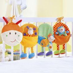 Tour De Lit Panpan Nouveau Les 64 Meilleures Images Du Tableau Couture Enfants Accessoires Sur