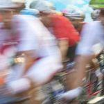 Tour De Lit Pas Cher Charmant Latest Cycling News Sbs Cycling Central