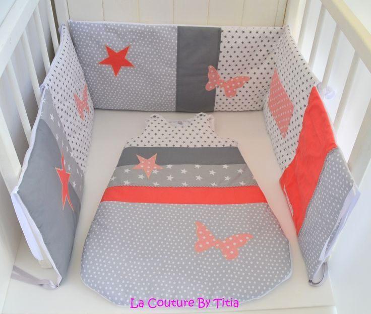 Tour De Lit Pas Cher Douce 38 Luxe S De Garage Leroy