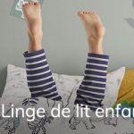Tour De Lit Pas Cher Élégant Vªtements Enfant Pas Cher Vªtements Puériculture Meubles