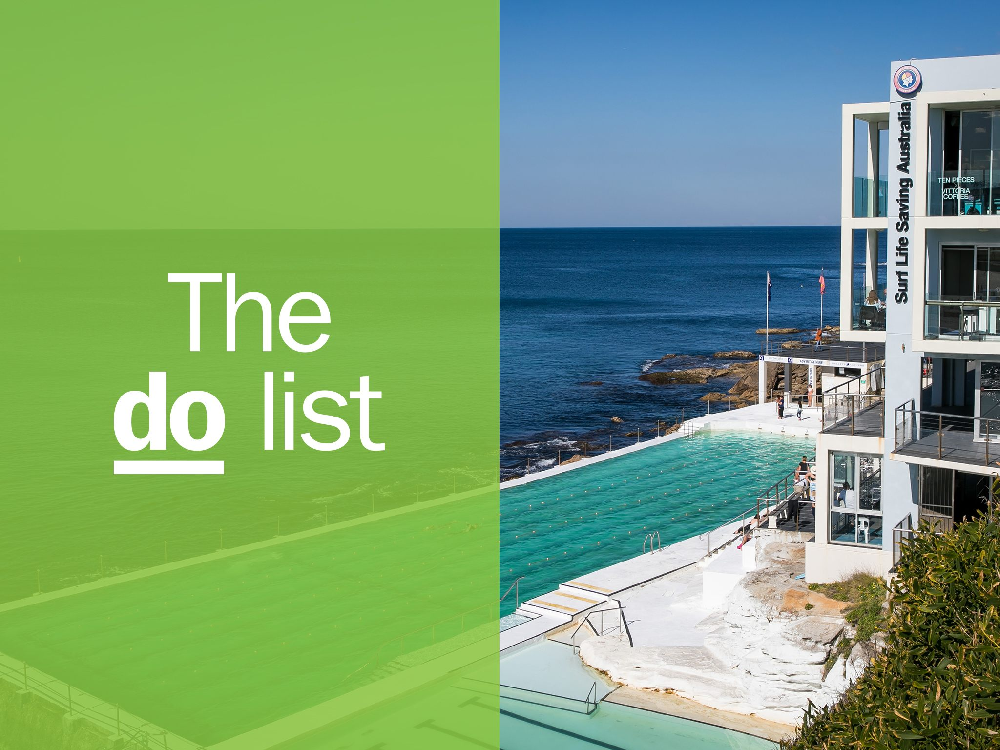 Tour De Lit Pas Cher Magnifique 50 Things to Do In Sydney at Least once In Your Life