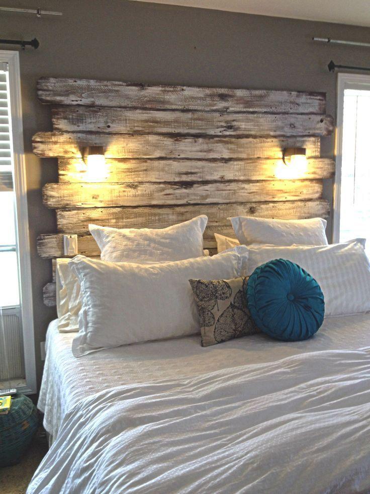 Tour De Lit Personnalisé Joli 235 Best Diy Home Decor Images On Pinterest