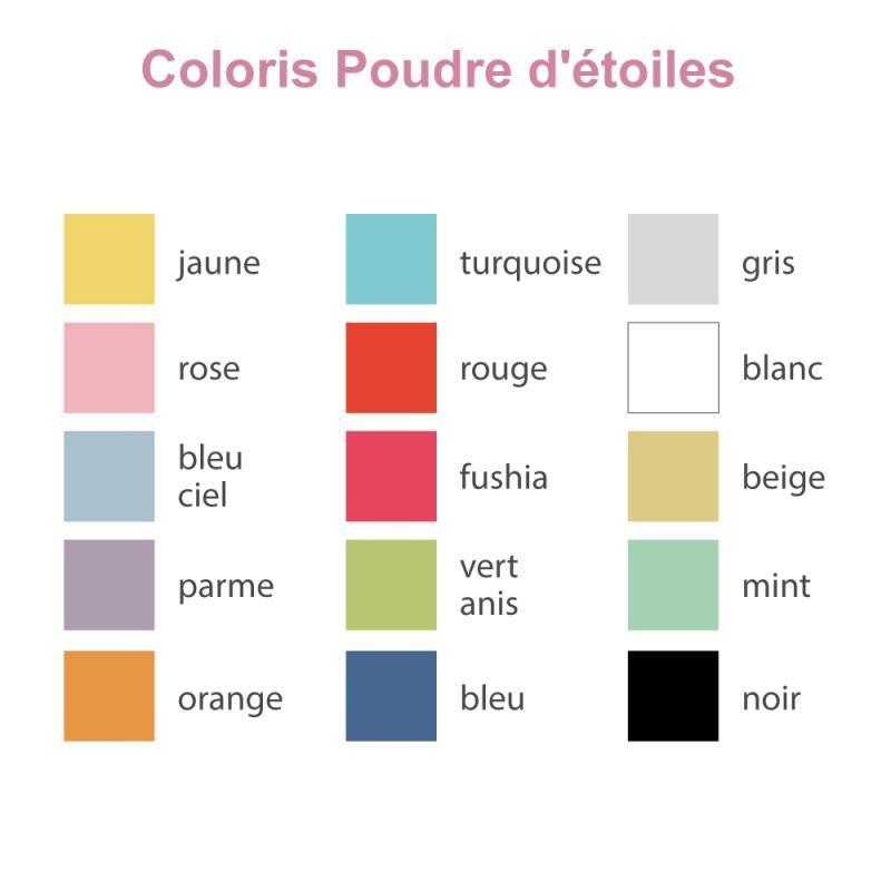 Tour De Lit Petit Bateau Agréable toise Mon Petit Bateau Personnalisable 15 Coloris
