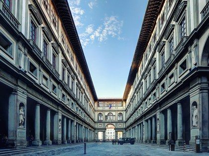 13 Best Things to Do in Florence Condé Nast Traveler