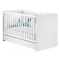 Tour De Lit Sauthon Babyfan Nouveau 387 Meilleures Images Du Tableau Mobilier