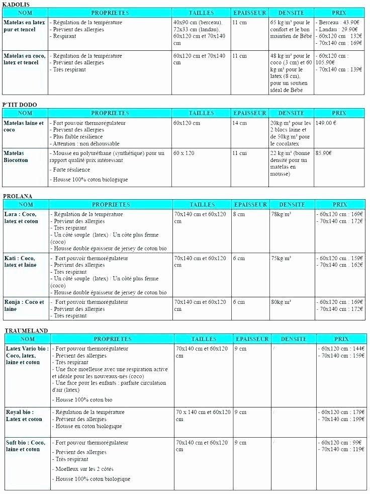 Tour De Lit Turquoise Agréable Allergie Piscine Luxe Réaction Allergique Aux Punaises De Lit De
