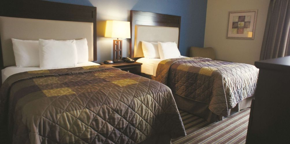 Tour De Lit Turquoise Inspirant La Quinta Inn & Suites Broussard Lafayette area From $101
