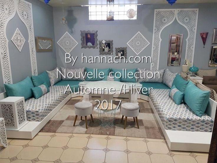 Tour De Lit Turquoise Joli Matelas 190—80 Nouveau Lit De Bb Tour De Lit Bebe Ikea