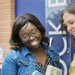 Tour De Lit Uni Bel Open Days Undergraduate Study