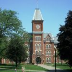 Tour De Lit Uni De Luxe Of Ohio State University Take A Tour