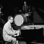 Tour De Lit Uni Le Luxe Take Twelve Dave Brubeck S Unfor Table 1958 Tour Poland
