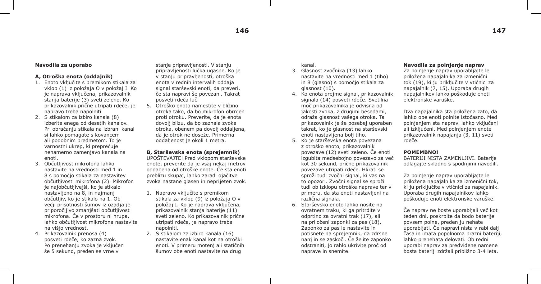 Tour De Lit Vert Bel Ik88t 900mhz Analog Baby Monitor Baby Unit User Manual Ikea Of