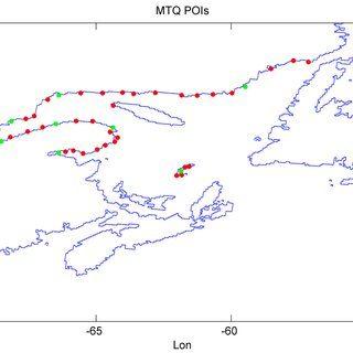 Tour De Lit Vert D Eau Agréable Pdf Prévision Des Niveaux D Eau Dans L Estuaire Et Le Golfe Du