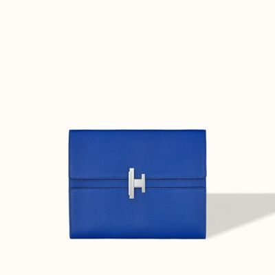Tour De Lit Vert D Eau Belle Hermes the Official Hermes Online Store