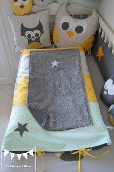 Tour De Lit Vert D Eau Élégant 378 Meilleures Images Du Tableau Chambre Bébé Gar§on Baby Boy Room