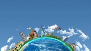Tour De Lit Vert D Eau Unique Ment Voyager Pas Cher En Faisant Des économies En Voyage