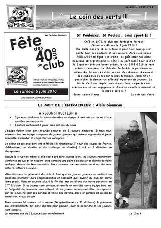 Tour De Lit Vert Magnifique Riviera Magazine N°66 Décembre 2013 By Riviera Magazine Issuu