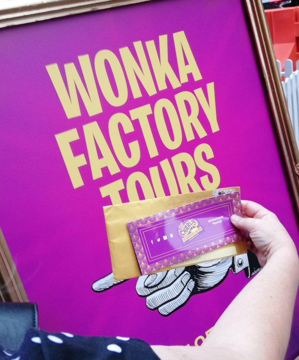 Tour De Lit Violet Belle Kinokuniya Sydney Kinokuniyaaust