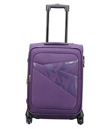 Tour De Lit Violet Charmant Skybags Bags & Luggage Buy Skybags Bags & Luggage Line at Best
