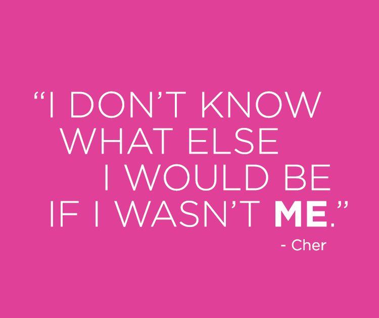 Tour De Lit Violet Frais the Cher Show Broadway