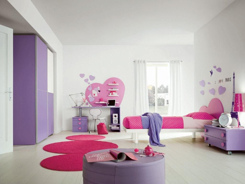 Tour De Lit Violet Magnifique Lit 2 Places Ado Garcon Lit Gigogne Garcon Chambre Ado Garaon Avec