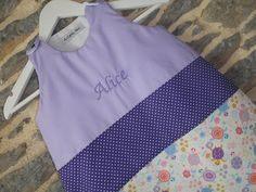Tour De Lit Violet Meilleur De La C Olchic Fabric Lacolchicfabric On Pinterest
