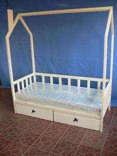 Лучших изображений доски Детские кровати 643