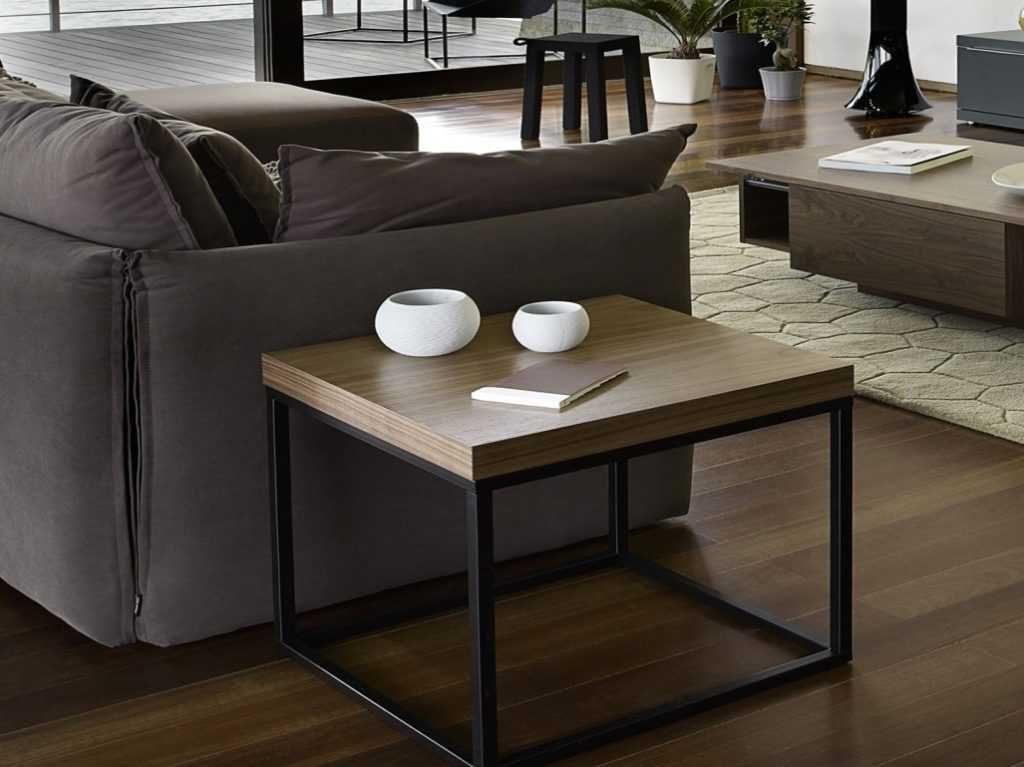 Transformer Un Lit En Canapé Inspirant Génial Bout De Canapé Design • Tera Italy