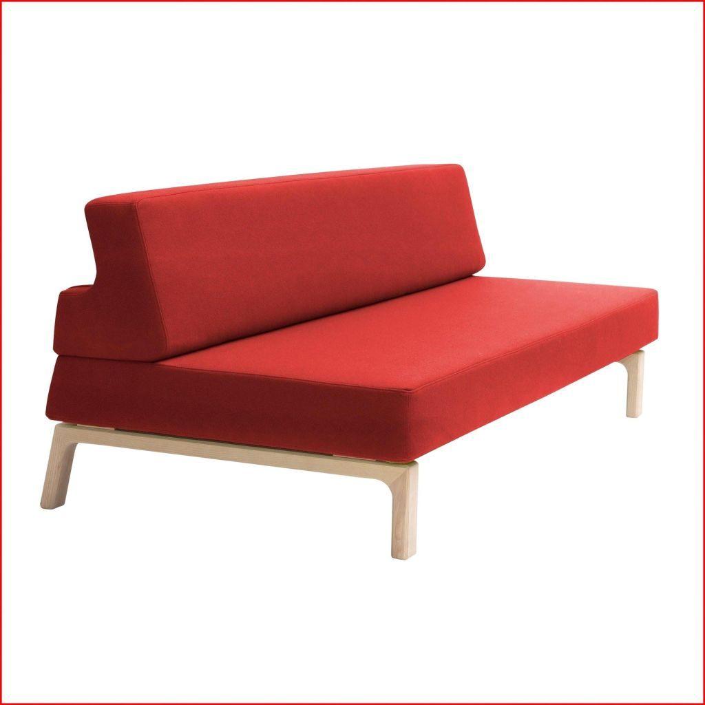 Transformer Un Lit En Canapé Meilleur De Canapé Lit Design Scandinave