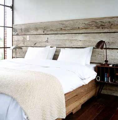 Tringle Tete De Lit Agréable Housse Tete De Lit Elegant Home Enhancements by Jana Pallet Wood