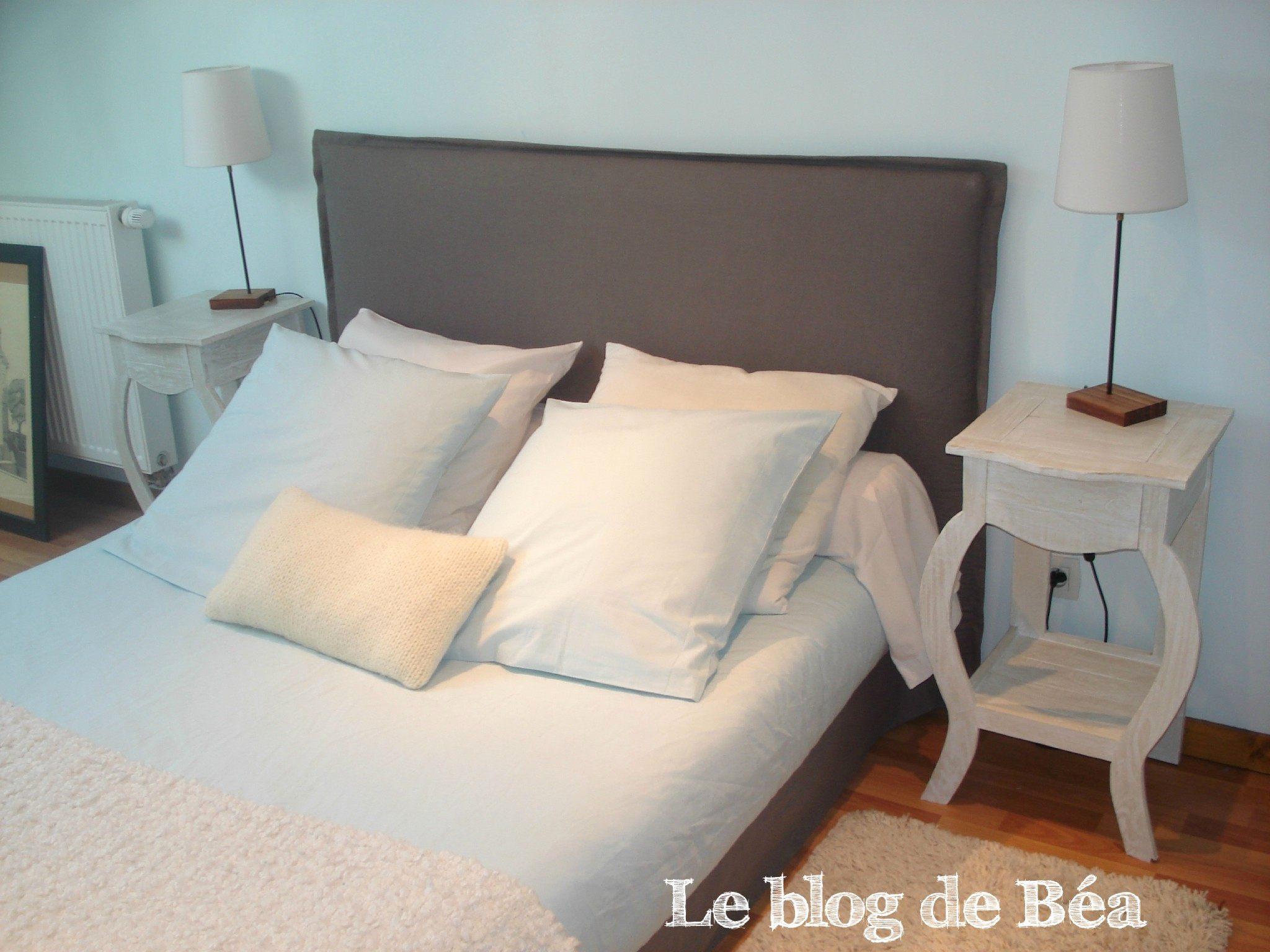 Tringle Tete De Lit Unique Housse Tete De Lit Elegant Home Enhancements by Jana Pallet Wood