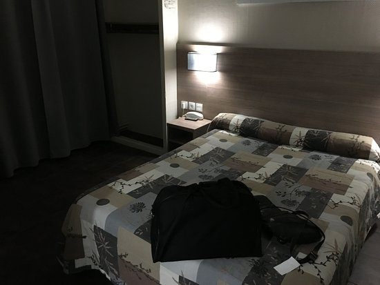 Truc De Grand Mere Contre Les Punaises De Lit Beau Hotel D Ainay Lyon Voir Les Tarifs 28 Avis Et 26 Photos
