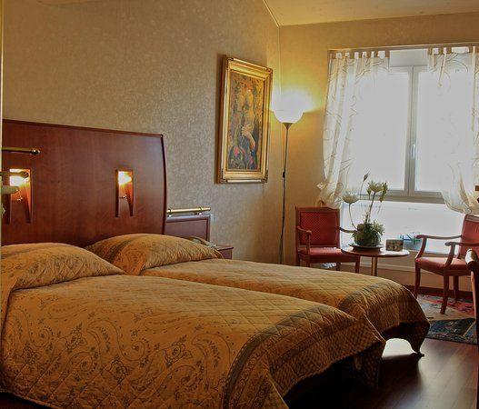 Truc De Grand Mere Contre Les Punaises De Lit De Luxe Hotel Regina Lausanne Suisse Voir Les Tarifs 20 Avis Et 66 Photos