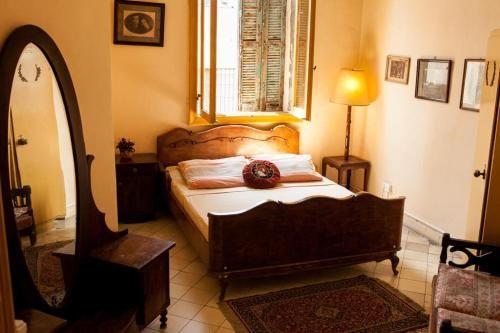 Truc De Grand Mere Contre Les Punaises De Lit Inspirant ХостеРOld Jaffa Hostel ТеРь Авив Бронирование отзывы фото