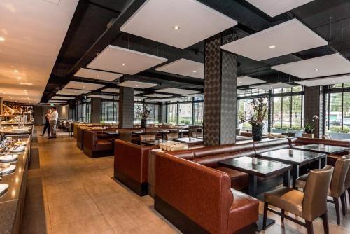 Truc De Grand Mere Contre Les Punaises De Lit Meilleur De ОтеРь Xo Hotels Park West 4 Амстердам Бронирование отзывы фото