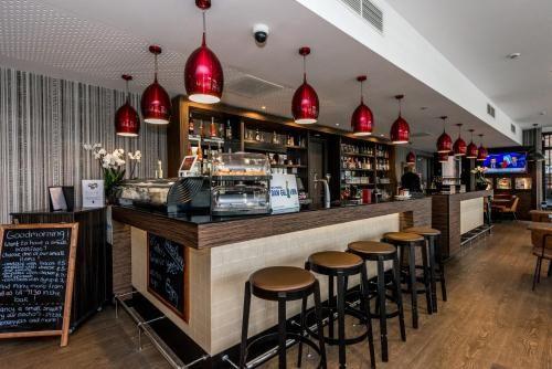 Truc De Grand Mere Contre Les Punaises De Lit Nouveau ОтеРь Xo Hotels Park West 4 Амстердам Бронирование отзывы фото