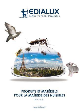 Tuer Les Punaises De Lit Pour toujours Frais Catalogue Edialux 2019 20 by Edialux issuu