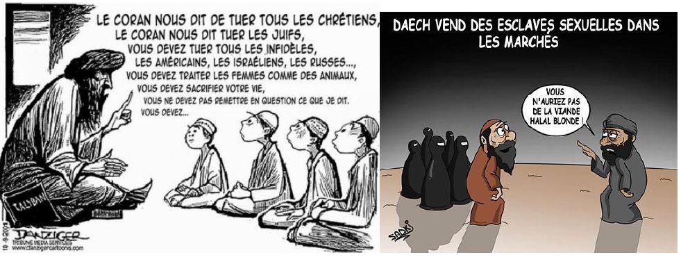 Tuer Les Punaises De Lit Pour toujours Le Luxe Le tour Du Monde De L Esclavage Moderne L Esclavage Moderne