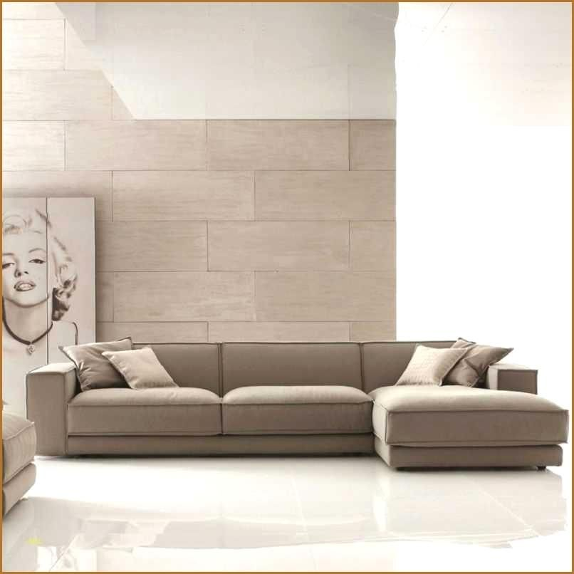 Un Lit Superposé Nouveau Lit Mezzanine Avec Canapé Convertible Fixé Zochrim
