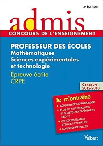Vente Privée Linge De Lit Charmant S Gainreviews Q Magazine Google Full Book Er Sap