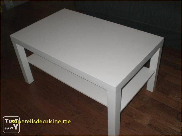 Verin Hydraulique Pour Lit Coffre Unique Stunning Verin Pour Table Basse Beau S Résultat Supérieur Table