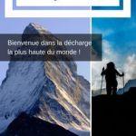 Verin Lit Coffre Bloqué Bel 362 Meilleures Images Du Tableau Randonnée Et Trek En 2019