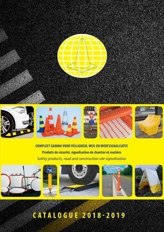 Neutral catalogue Alkobel by Heidi Louagie issuu