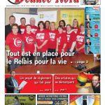 Verin Lit Coffre Bloqué Nouveau Journal De Beauce Nord Du 7 Mars 2012 By Journal De Beauce Nord Issuu